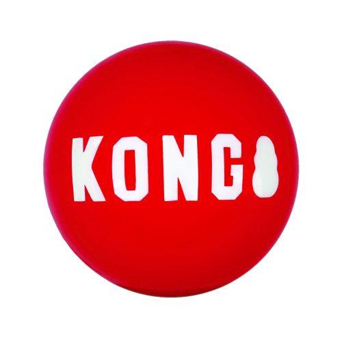 Pelota kong